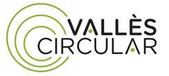 Vallès Circular